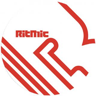 Ritmic-Records