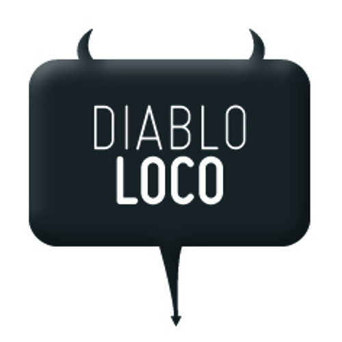 Disc Breaks with Llupa – 177 – ft. Diablo Loco Records – 06/10/11