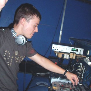 Disc Breaks with Llupa – 210 – ft. Maxim Hix – 12th July 2012