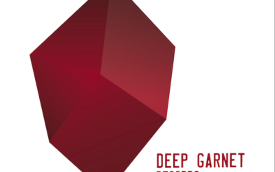 Disc Breaks with Llupa ft. Deep Garnet Records – 311 – 16th October 2014