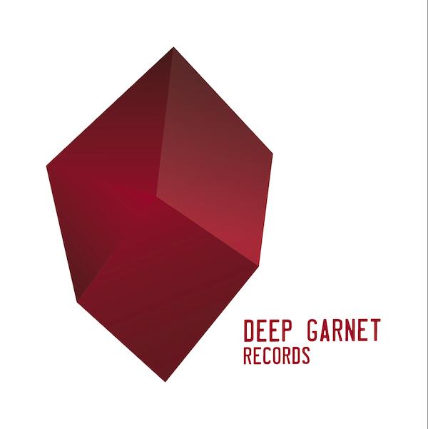 deepgarnet