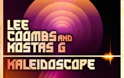 Disc Breaks with Llupa ft. Kostas G – 316 – 20th November 2014