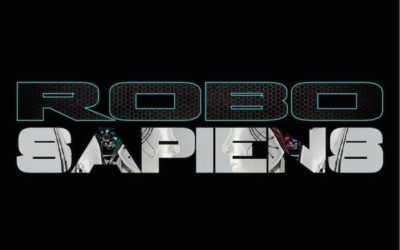 Disc Breaks with Llupa ft. Robosapiens – 314 – 6th November 2014
