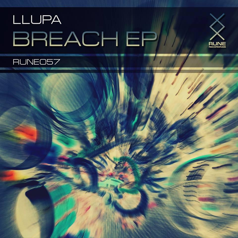 breach-ep
