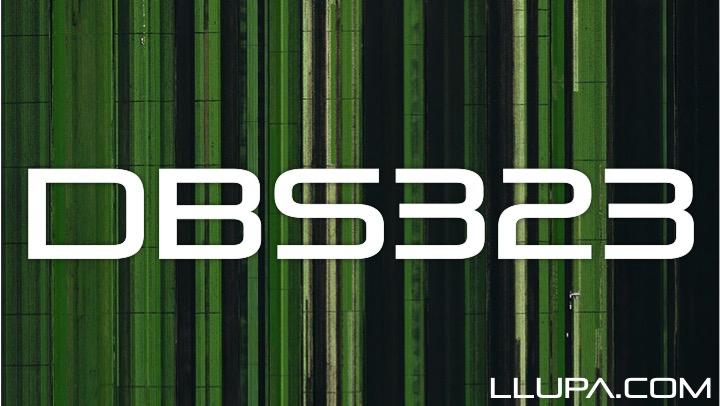 DBS323