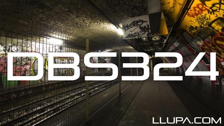 DBS324