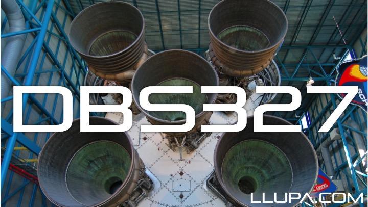 DBS327