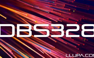 DBS328: Disc Breaks with Llupa – 12th March 2015