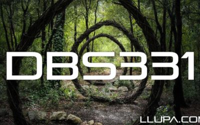 DBS331: Disc Breaks with Llupa – 2nd April 2015