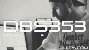 DBS353: Disc Breaks with Llupa ft. Keyza – 19th November 2015