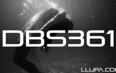 DBS361: DBS with Llupa – 18th February 2016