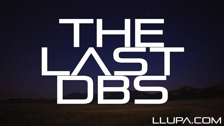 The Last DBS 362