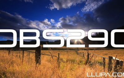 Disc Breaks with Llupa – 290 – 8th May 2014
