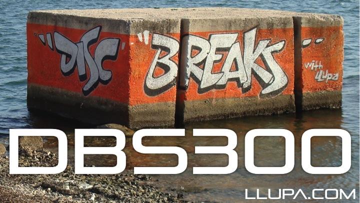 DBS300