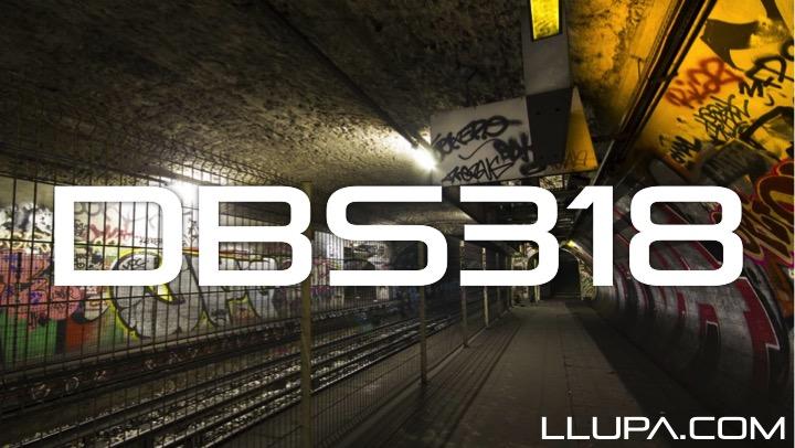 DBS318