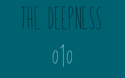 The Deepness with Llupa 010