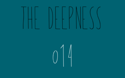 The Deepness with Llupa 014
