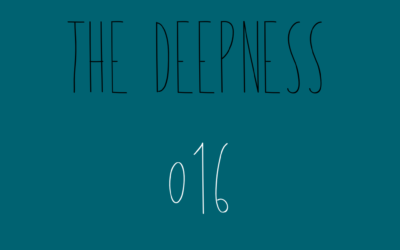 The Deepness with Llupa 016