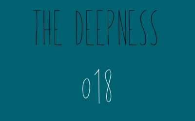 The Deepness with Llupa 018
