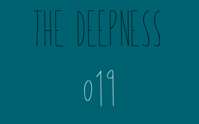 The Deepness with Llupa 019