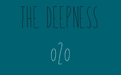 The Deepness with Llupa 020