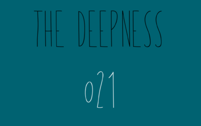 The Deepness with Llupa 021