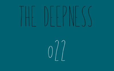 The Deepness with Llupa 022