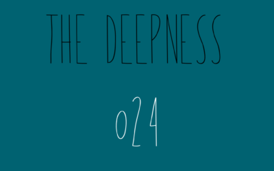 The Deepness with Llupa 024