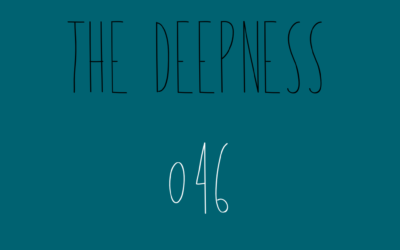 The Deepness with Llupa 046