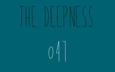 The Deepness with Llupa 047