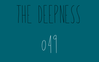 The Deepness with Llupa 049