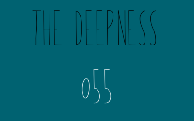 The Deepness with Llupa 055