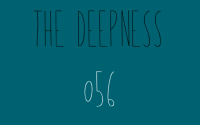 The Deepness with Llupa 056