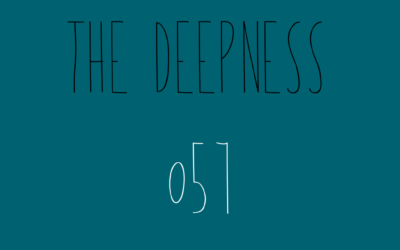 The Deepness with Llupa 057