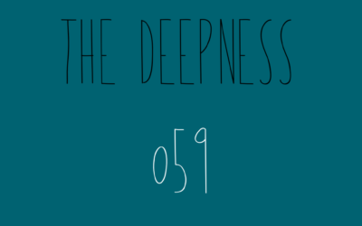 The Deepness with Llupa 059