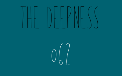 The Deepness with Llupa 062