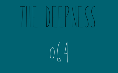The Deepness with Llupa 064