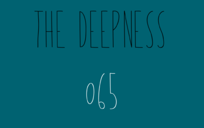 The Deepness with Llupa 065