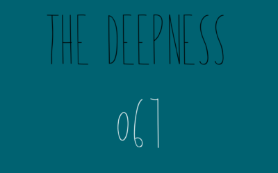 The Deepness with Llupa 067