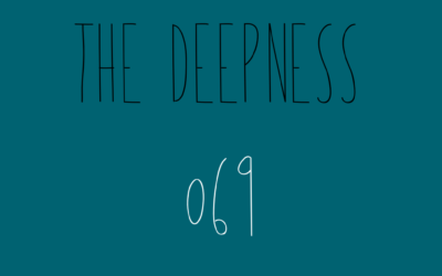 The Deepness with Llupa 069