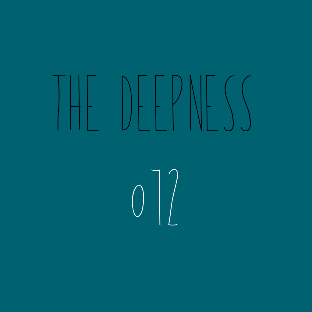 The Deepness 072
