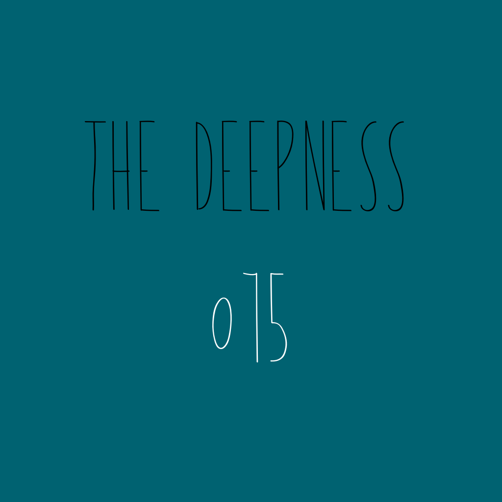 The Deepness 075