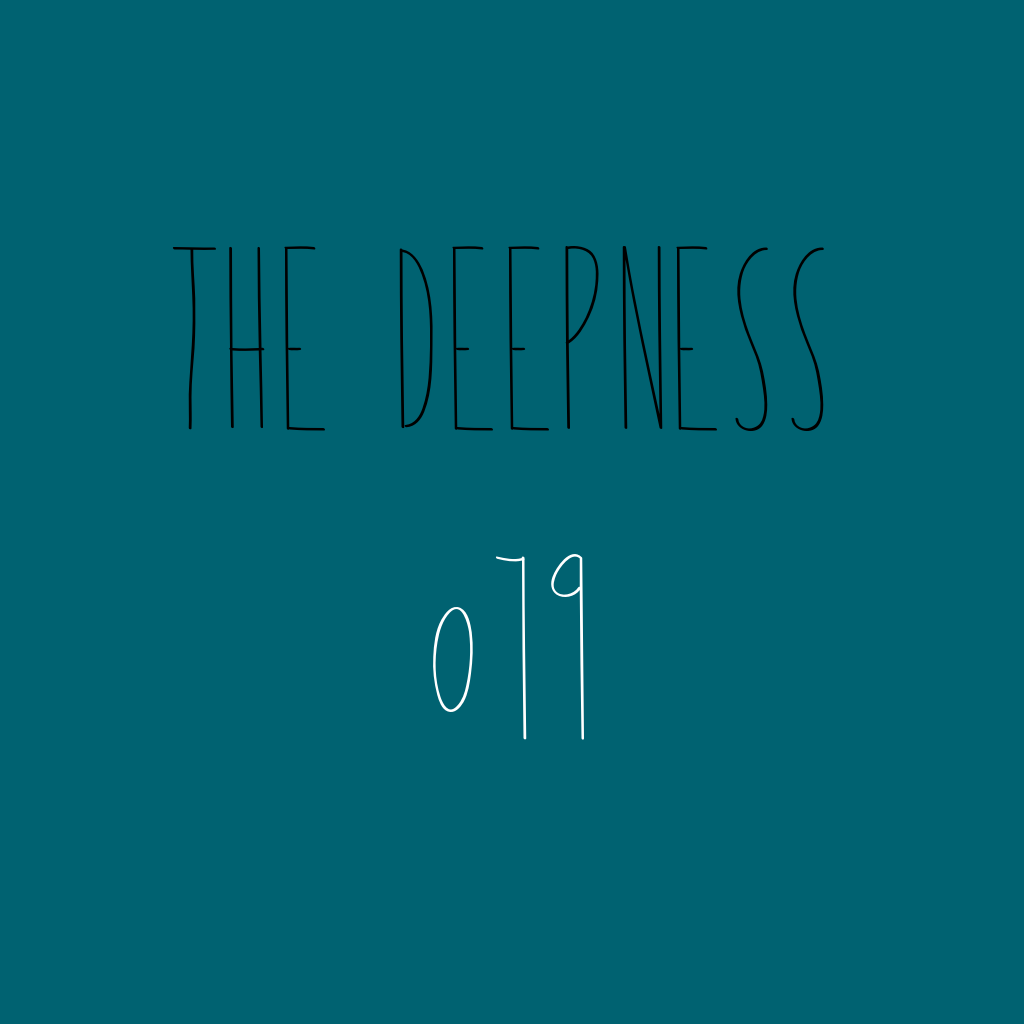 The-Deepness-079