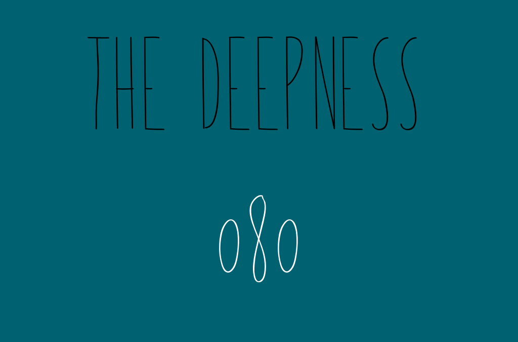 The Deepness with Llupa 080