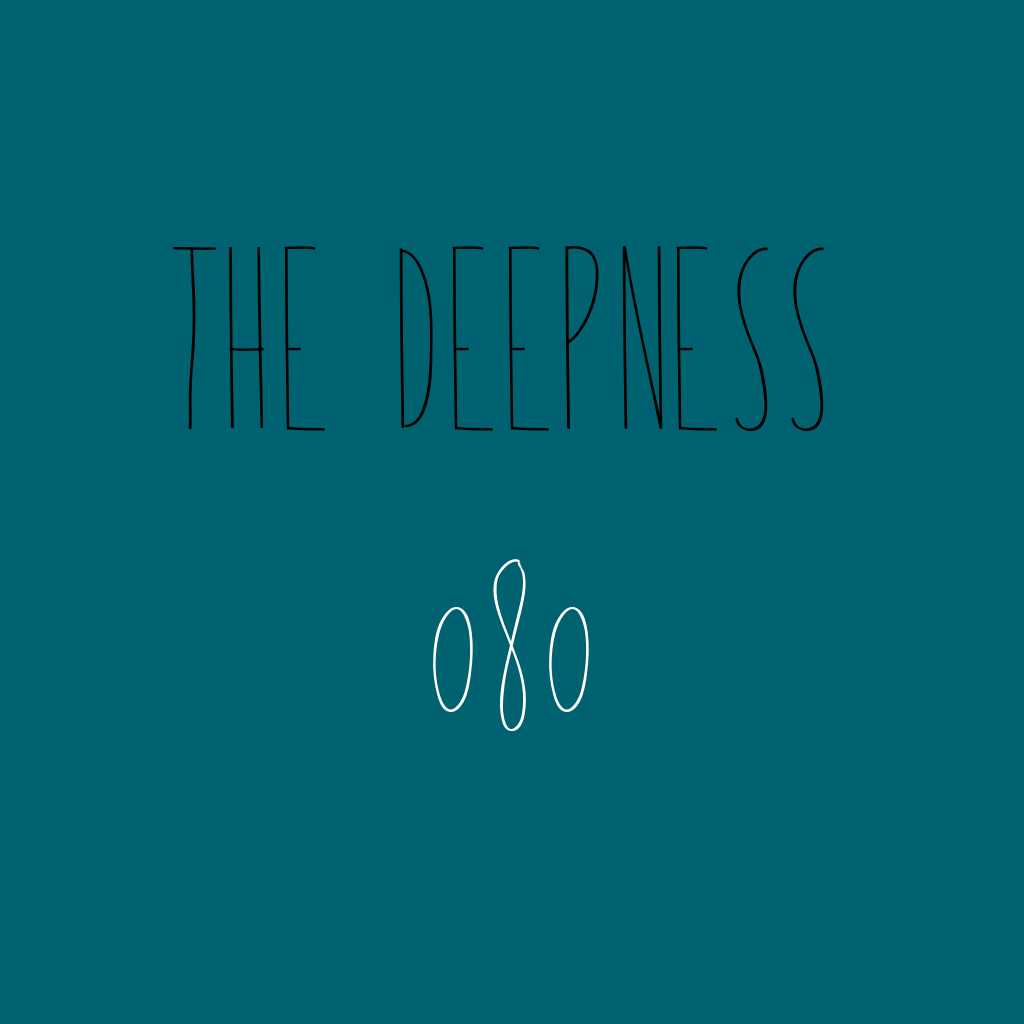 The-Deepness-080