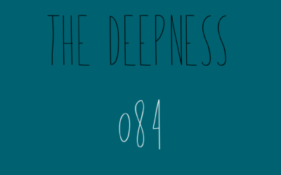 The Deepness with Llupa 084