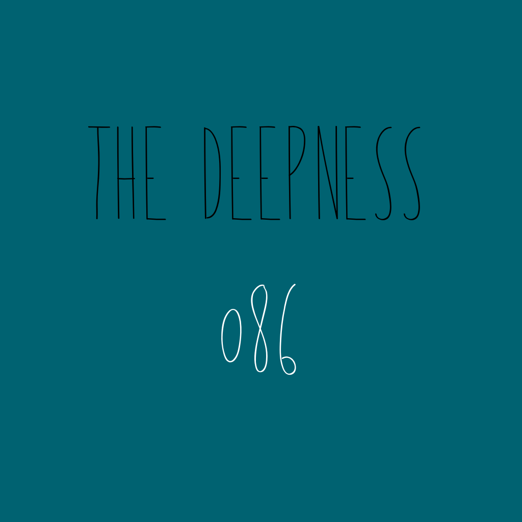The Deepness 086