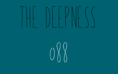 The Deepness with Llupa 088