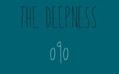The Deepness with Llupa 090