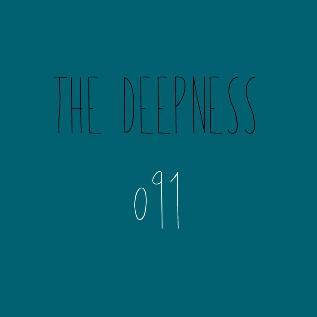 The-Deepness-91